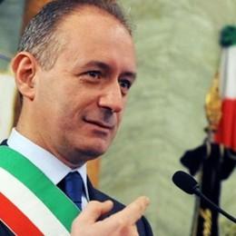 Torna libero l'ex sindaco Stefano Bruni  Ha patteggiato tre anni per i falsi bond