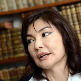 Shalabayeva: Pm Perugia chiede giudizio