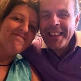 Altre accuse all'infermiera  «Ha ucciso madre e suocero»