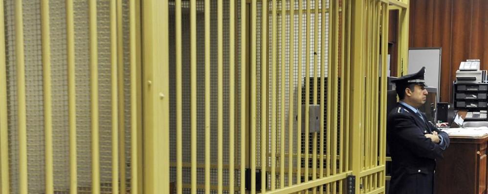 Como, tragico sospetto:  Imputato è morto, processo rinviato