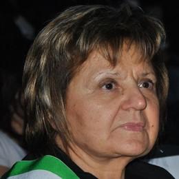Erba: Forza Italia rompe  Il sindaco Tili  senza maggioranza