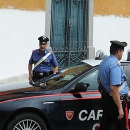Tavernerio, aggredì don Agostino    È stato condannato a tre anni
