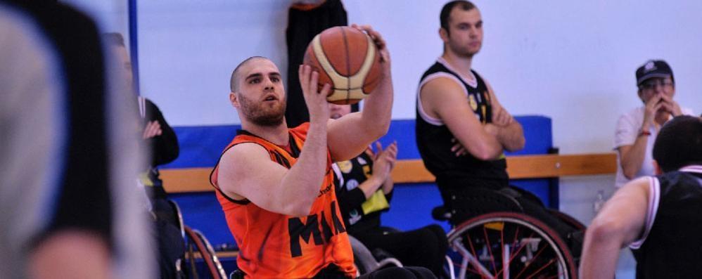 Unipol, torna il campionato  Giocano a Giulianova