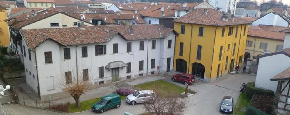 Mariano, nuove case per anziani  Si presentano oltre 200 ditte