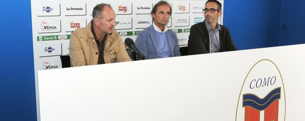 il-fallimento-del-calcio-comola-finanza-