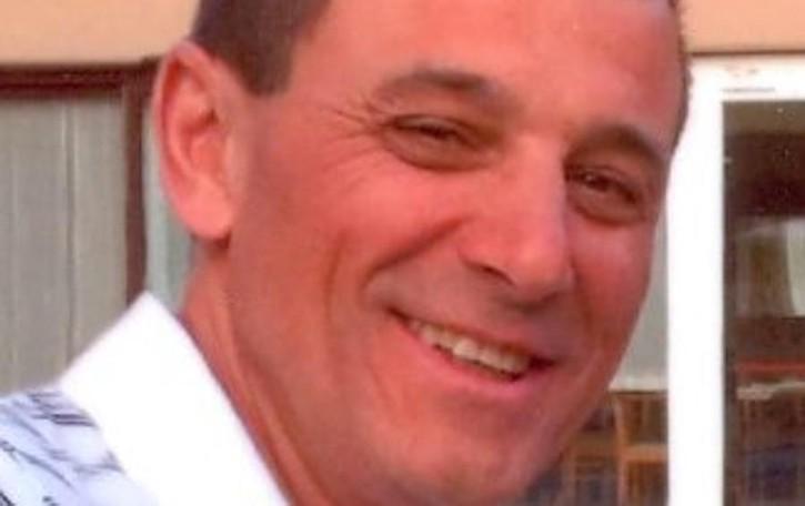 Brenna, travolto in bici  muore dopo 5 mesi  Addio a Gian Battista