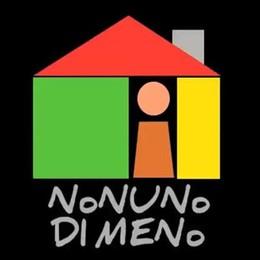 #Nonunodimeno, progetto  per adozione e famiglie   il video