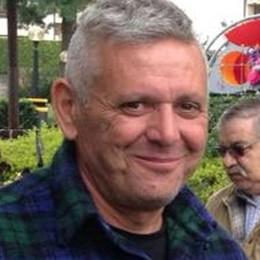 Se n'è andato nel sonno a 52 anni  Bulgaro in lutto per il giardiniere