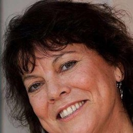 "Addio Erin Moran    la ""sottiletta"" di Happy Days"