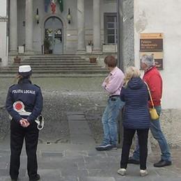 """Prof """"avvelenata"""" con il caffè  In libertà una delle due arrestate"""