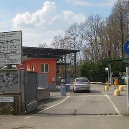 Vertemate, nuovo appalto sui rifiuti  Per ogni famiglia 40 euro in meno
