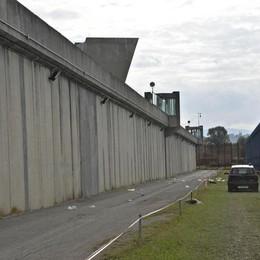 Evasi Sollicciano, uno preso in Svizzera