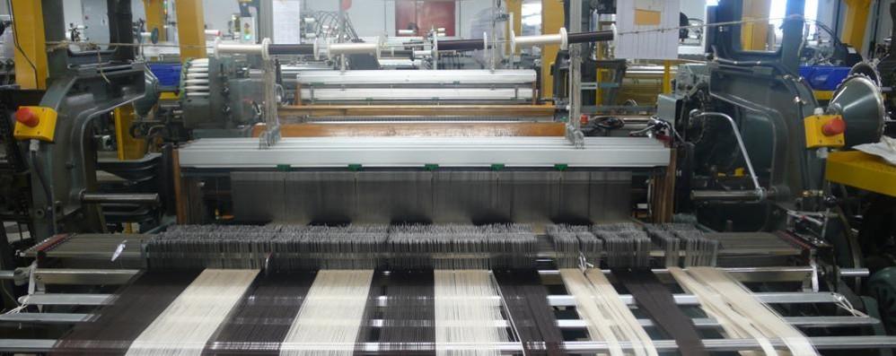 Industria, aria di ripresa  Tornano a crescere ordini e fatturato