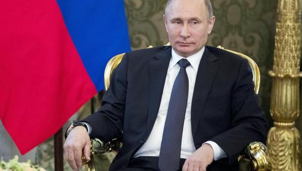 Mosca, solo 23 missili Usa a bersaglio