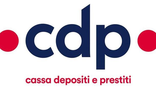 Privatizzazioni: ipotesi ruolo Cdp