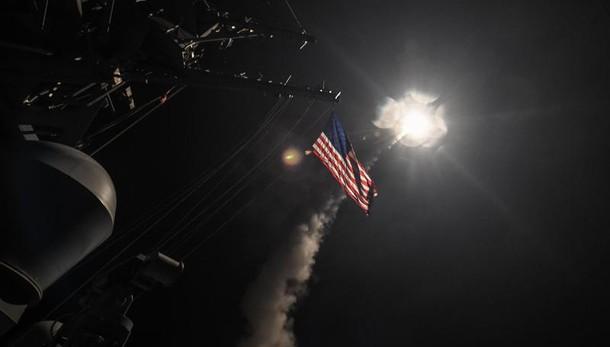 Siria: Sana, 15 morti tra cui 9 civili