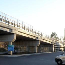 Mariano, allerta sicurezza  Check up per dodici ponti