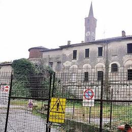 Seconda asta deserta a Cantù  Il recupero del Pietrasanta si allontana
