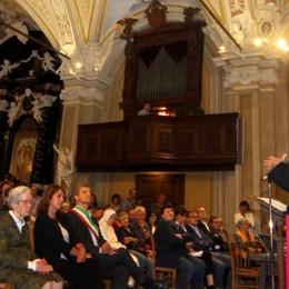Il santuario di Ossuccio si studia a scuola  Con altri nove siti Unesco in Lombardia