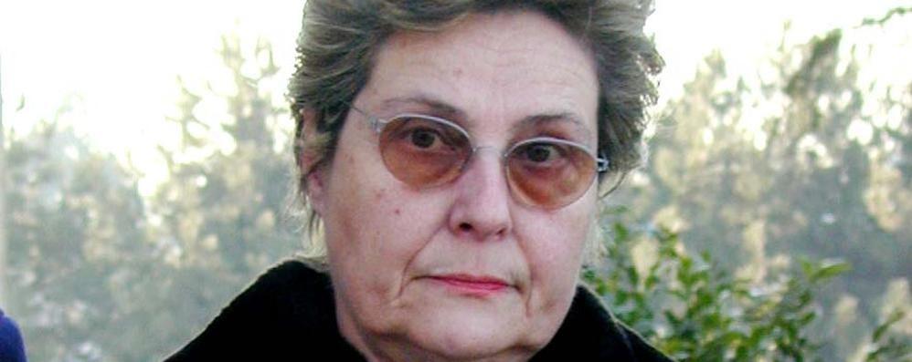 Casnate con Bernate in lutto  Addio all'ex sindaco Cetrone