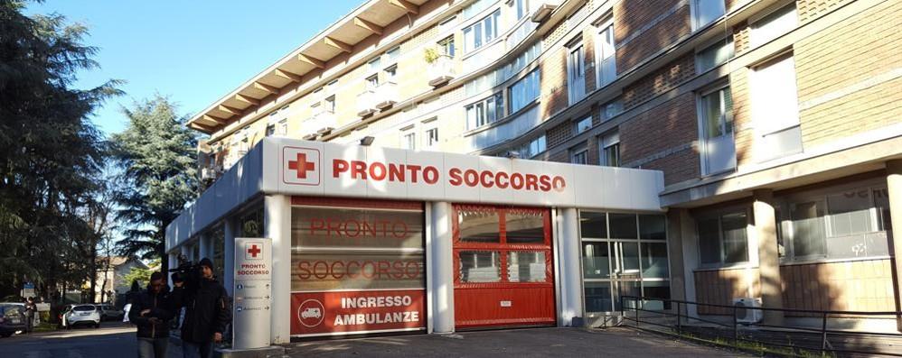 Saronno, morti sospette all'ospedale  La Procura ha chiuso le indagini