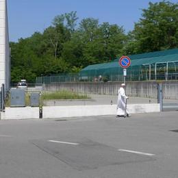 Raduno degli islamici   Divieto e diffida a Cantù