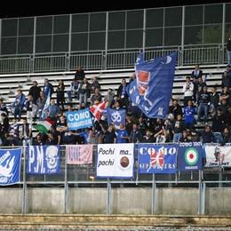 Playoff Piacenza-Como Si gioca domenica alle 18