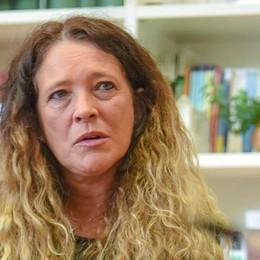 Ferita dal marito, ora ha paura  Il giudice: «Poca voce alle vittime»