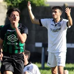 Maledizione Cantù: perde Coppa e campionato in 4 giorni