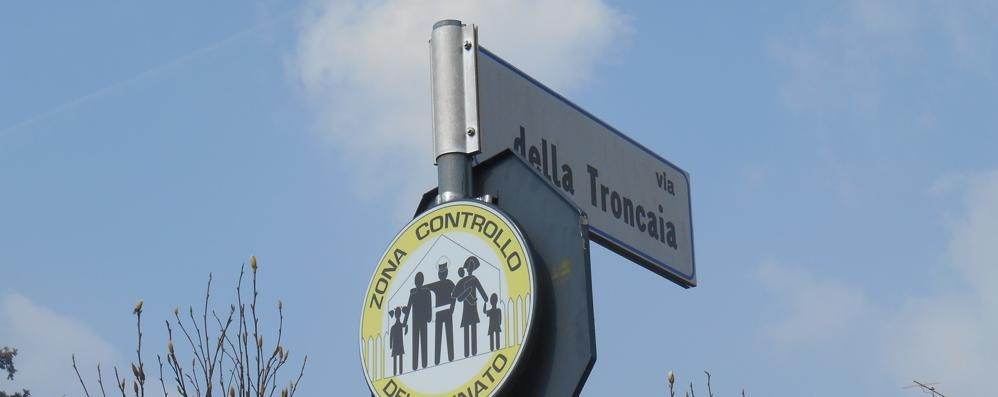 Due false incaricate Enel   Allarme truffe a Olgiate