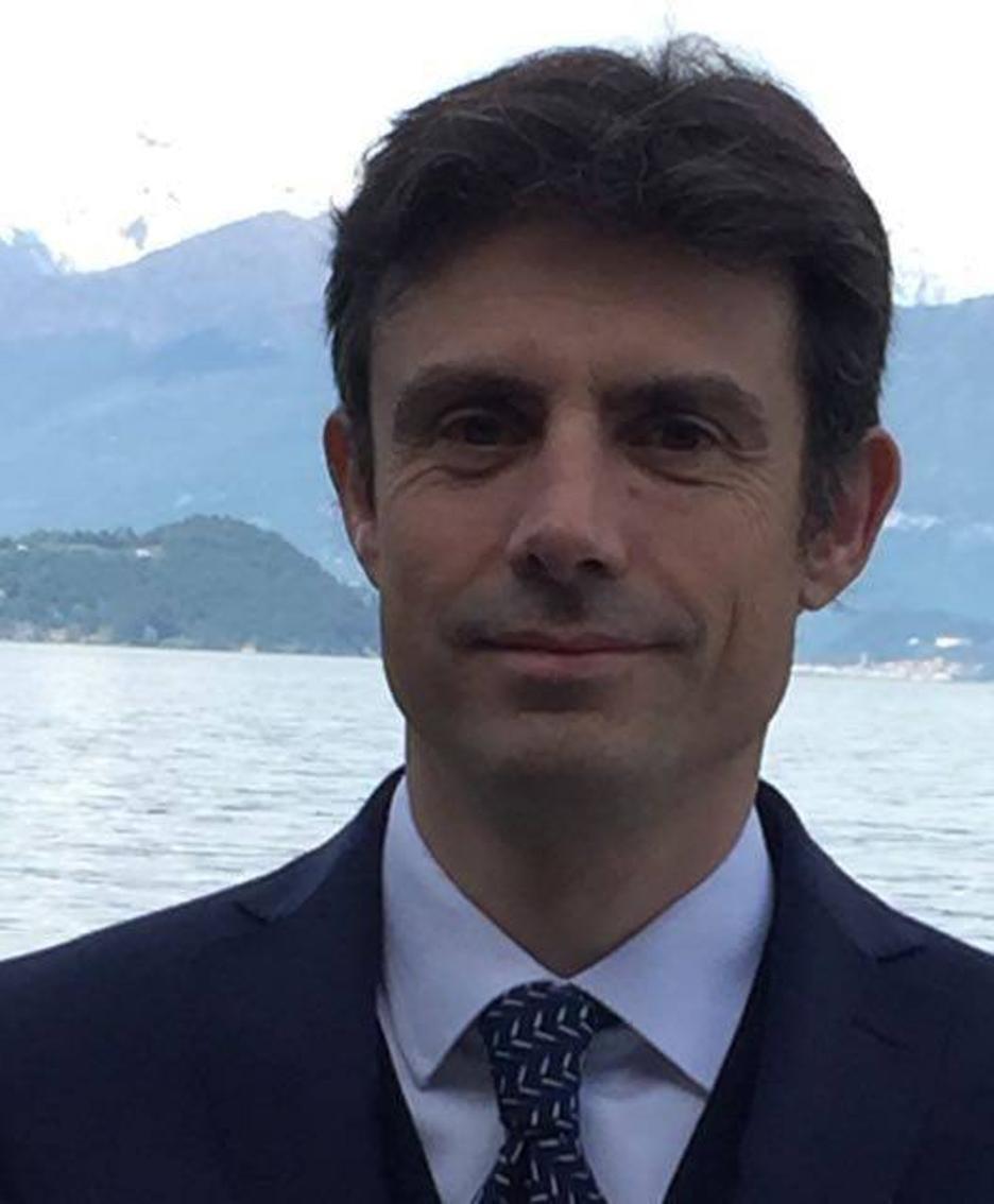 Brienno,  Francesco Cavadini è il nuovo sindaco