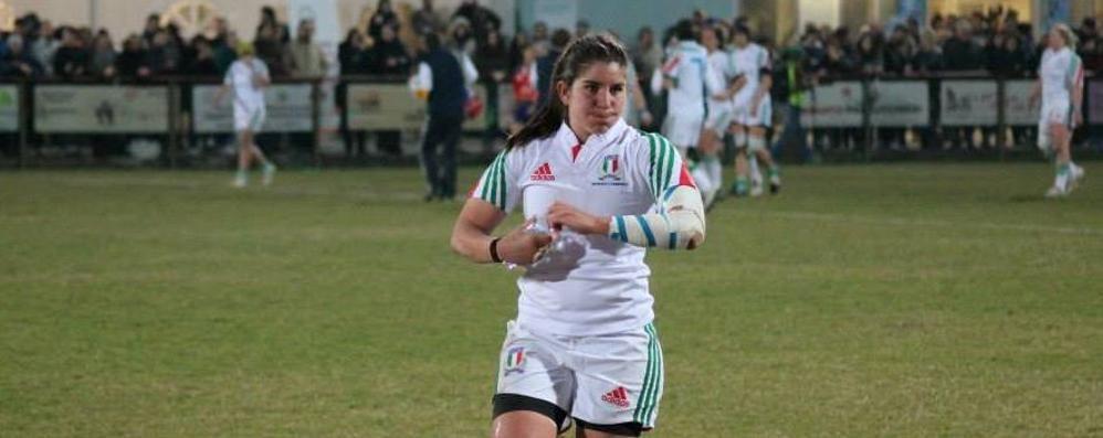 Italrugby femminile, la polemica  Al Mondiale senza allenamenti