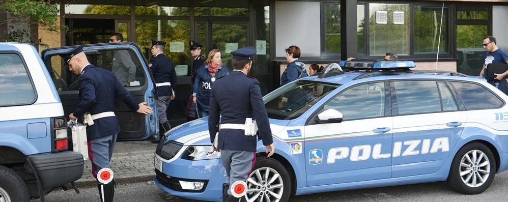 Mazzette per le patenti   Dodici arrestati per corruzione