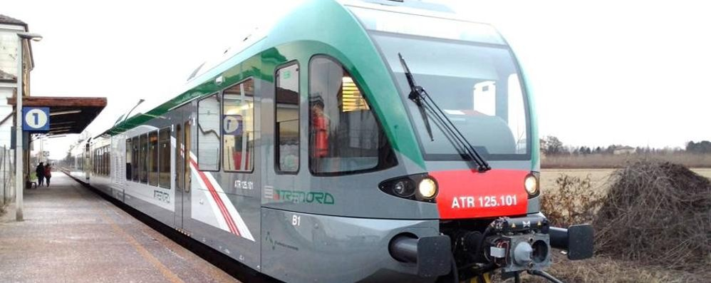 Treni, sciopero di 24 ore Ci sono le fasce garantite