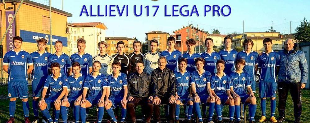 italia under 17 - photo #37