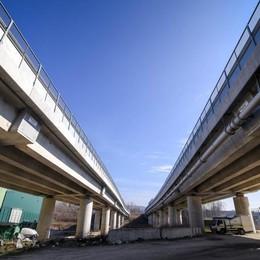 Pedemontana, la Procura di Milano  chiede il fallimento per insolvenza