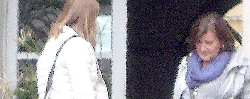 Prof e amica accusate di stalking  La Procura vuole processarle subito