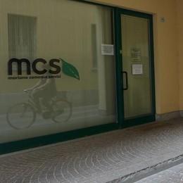 Mariano, scontro sul futuro di Mcs  «Un danno incorporarla nel Comune»
