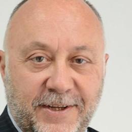 Cantù, Forza Italia vuole la giunta  Se Arosio decade subentra Ferrari
