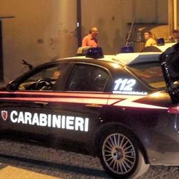 Carugo, omicidio dell'architetto «L'ex moglie ai domiciliari»