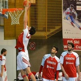 Valtellina Basket Circuit: ci siamo Tre Nazionali, aspettando Cantù