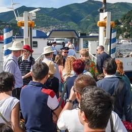 Turisti, poche guide  parlano russo o cinese  «Dilagano gli abusivi»