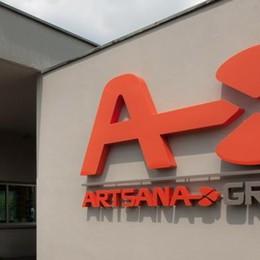 Artsana ora controlla Toys Center  Un'acquisizione da cento milioni