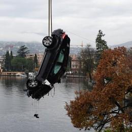 I due giovani morti a Lugano  «Uccisi dai servizi russi»