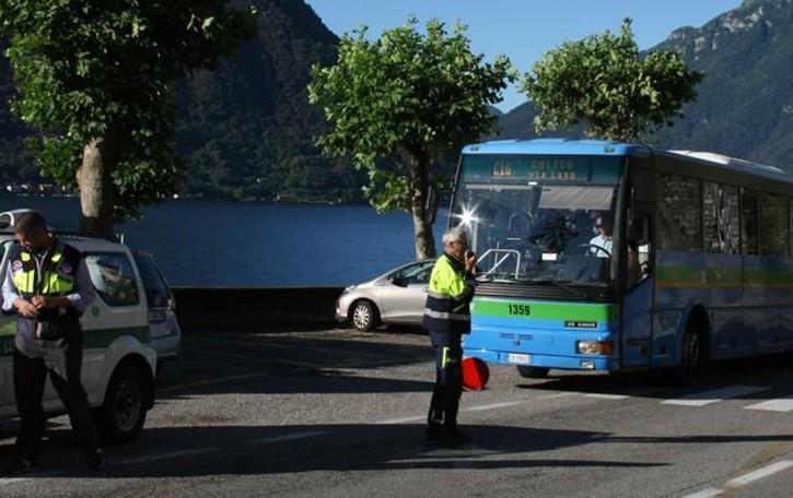 Novità in Tremezzina  bus gratuito per i turisti