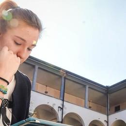 Giurisprudenza, cambia tutto  A Como doppia laurea in sei anni