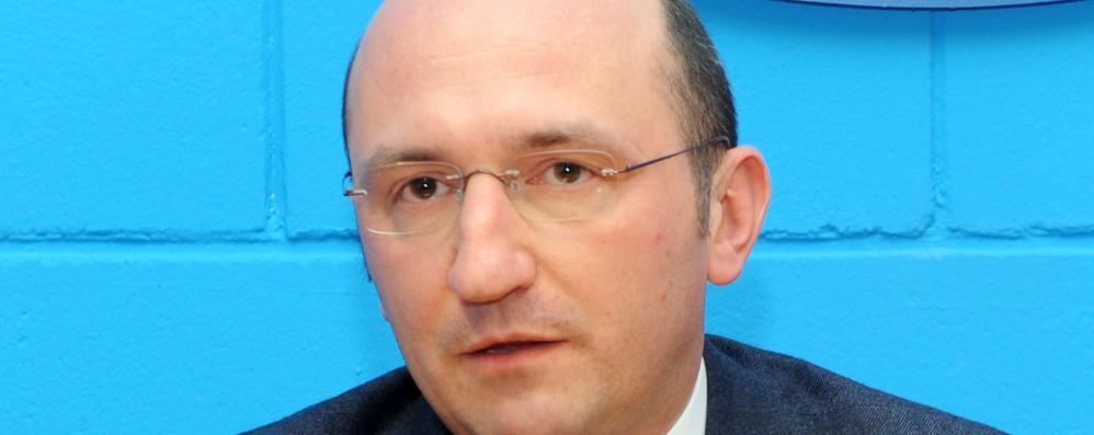 Landriscina, ancora niente giunta  Forza Italia e il fattore Rinaldin