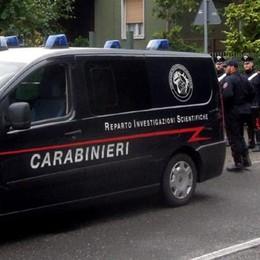 Delitto di Carugo, domiciliari all'ex moglie ma senza braccialetto