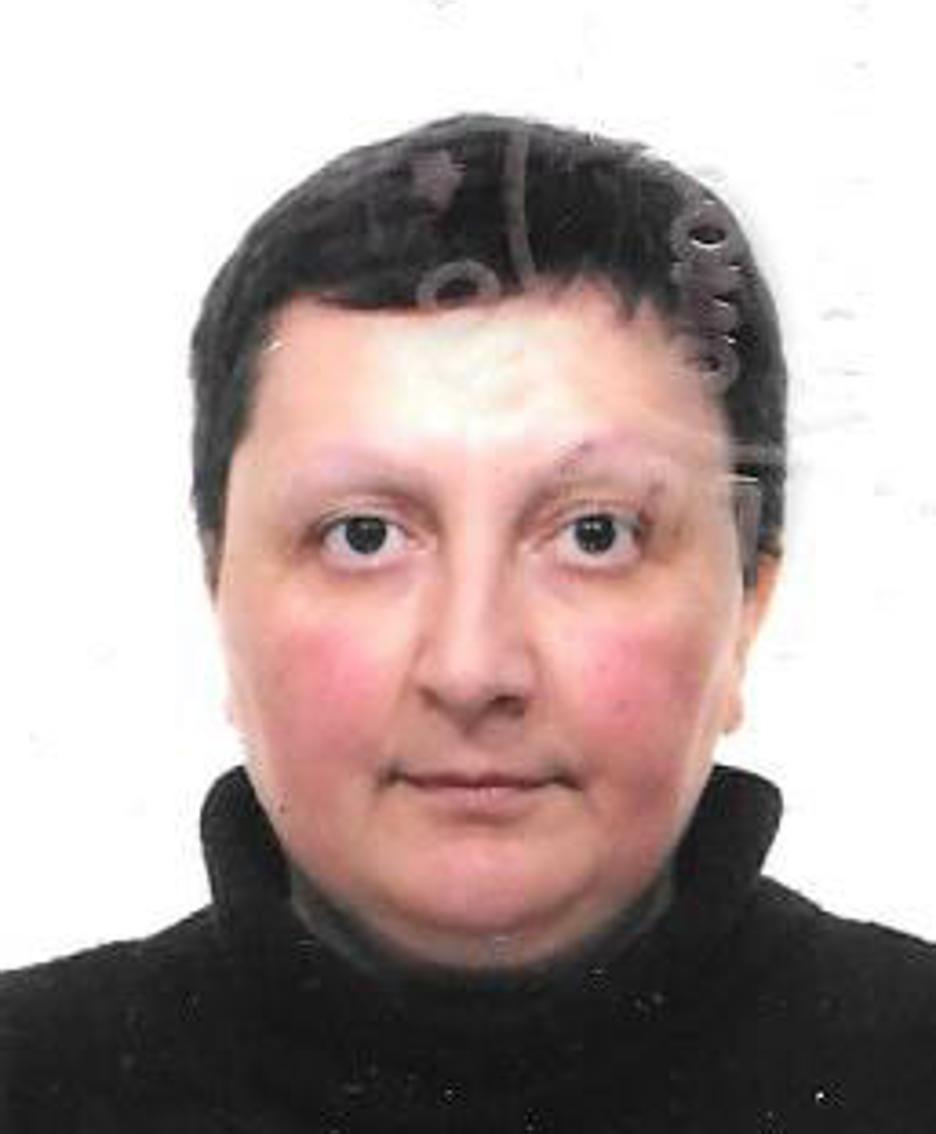 Barbara Mazzotta