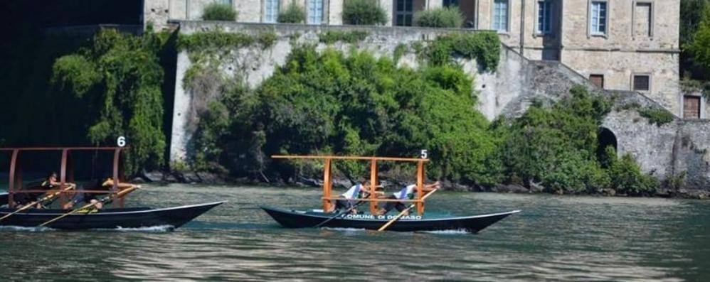 Torna il Trofeo Renzo e Lucia A Gravedona la tappa decisiva